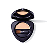 Тени для век 01 алебастр Make-up Mallow Dr.Hauschka