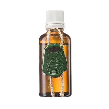 Аргановое масло royal quality 50 мл huilargan