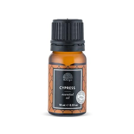 Эфирное масло кипарис huilargan