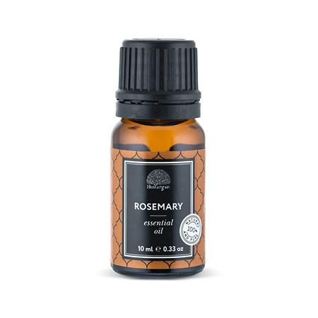 Эфирное масло розмарин huilargan