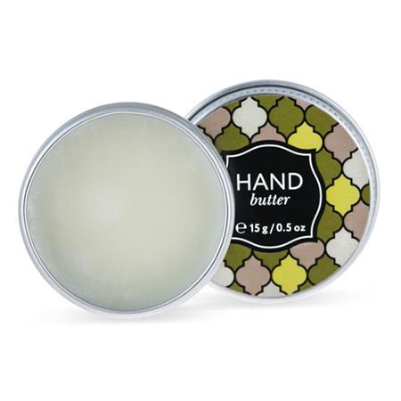 Крем - масло для рук от пигментных пятен 15 гр huilargan