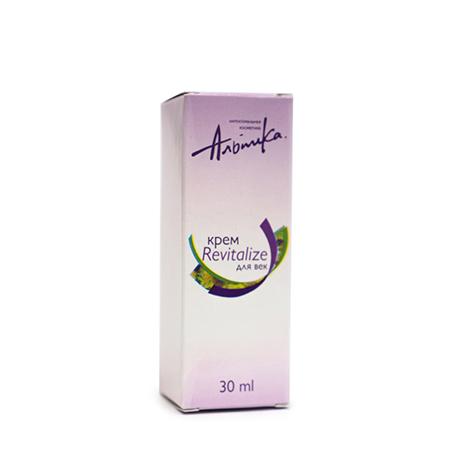 Крем для век revitalize альпика ahava time to revitalize радикально восстанавливающий дневной крем time to revitalize радикально восстанавливающий дневной крем