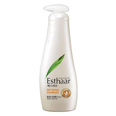 заказать Кондиционер энергия волос для нормальных и сухих волос kerasys