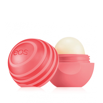 Бальзам для губ fresh grapefruit spf30 eos hp q7583a magenta
