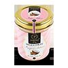 Мед-суфле Миндаль с кокосом Peroni honey