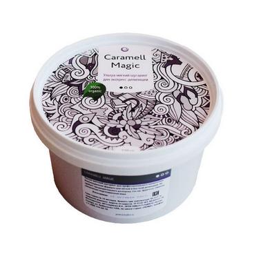 Ультра мягкий шугаринг caramell magic 770 гр pranastudio купить шугаринг пасту в интернет магазине