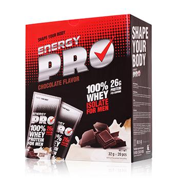 Сывороточный протеин для мужчин шоколад energy diet сывороточный протеин для женщин клубника energy diet