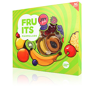 Мармелад фруктовый joyfield energy diet коктейль айриш крим smart energy diet