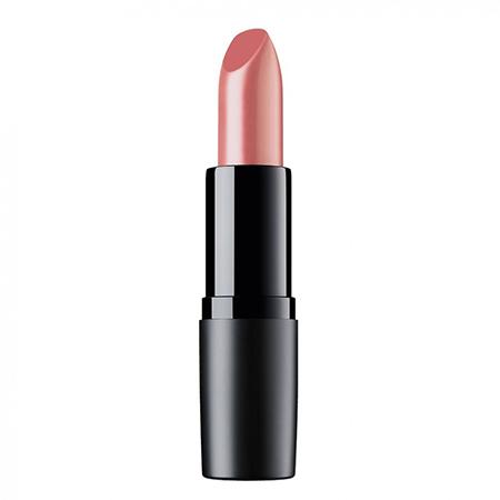 Помада для губ матовая стойкая perfect mat lipstick (тон 193) artdeco помада для губ perfect color увлажняющая  тон 23  artdeco