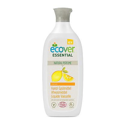заказать Экологическая жидкость для мытья посуды лимон 500 мл ecover essential