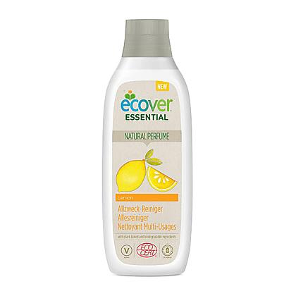 заказать Экологическое универсальное чистящее средство лимон 1000 мл ecover essential