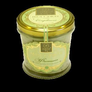 Мёд-суфле фисташка 230 гр peroni honey медовая серия peroni