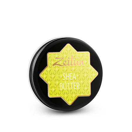 Органическое масло ши (карите) (баттер) 55 мл зейтун масла зейтун органическое масло карите ши баттер