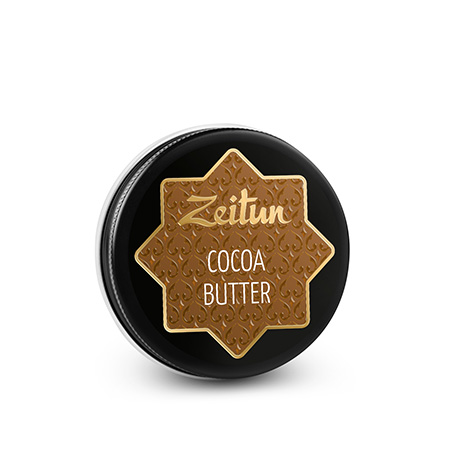 Масло какао натуральное (баттер) 55 мл зейтун мультиварка polaris pmc0516adg коричневый какао pmc0516adg коричневый какао