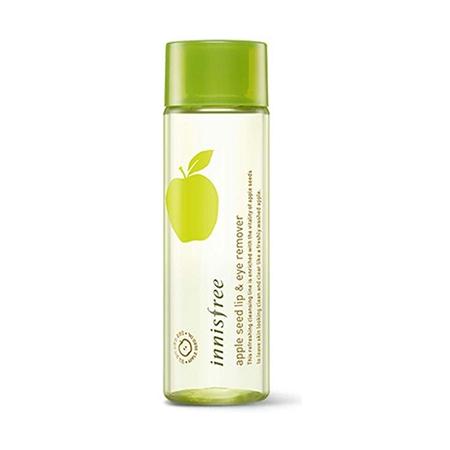 Купить Матирующие салфетки beauty tool clear oil control film innisfree