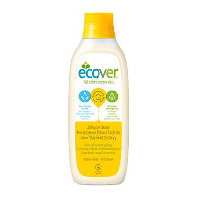 Экологическое моющее средство (универсальное) ecover