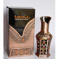 Женские цветочные духи rasha/раша (Rasasi Perfumes Industry LLC)