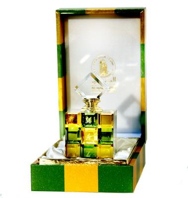 �������� ���� maze / ��������, 12 �� (Al Haramain Perfumes LLC)
