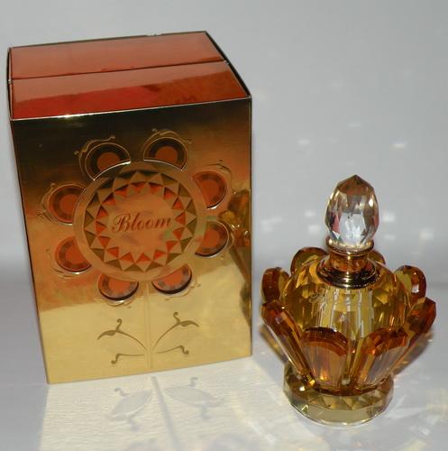 Арабские духи bloom/бутон, 12 мл от DeoShop.ru