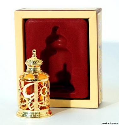 �������� ���� qamar / �����, 15 �� (Al Haramain Perfumes LLC)