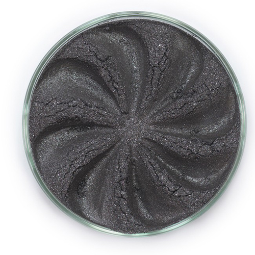 ����������� ���� ��� ��� frost (������-����� �������) (ERA Minerals)