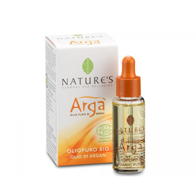 ����� ������ natures arga (Nature's)
