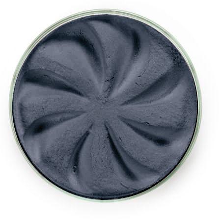 Минеральные перламутровые тени pearl (оттенок маренго)