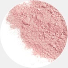 Мерцающие минеральные тени twinkle (розовато-лавандовый оттенок) (ERA  Minerals)