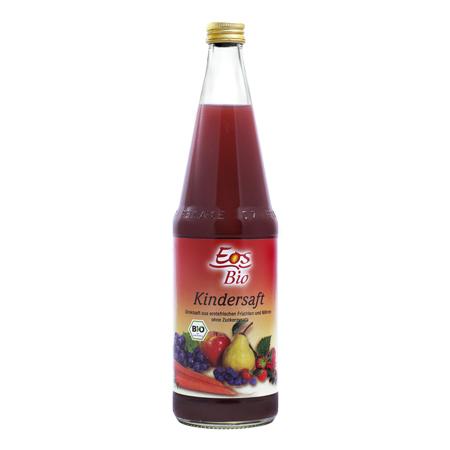 Сок витаминный eos bio (Eos Bio)