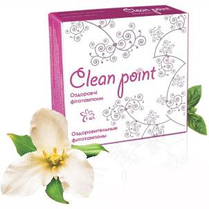 �������� ����������� clean point, s.z.pharma - tech co (S.Z.Pharma -Tech Co)