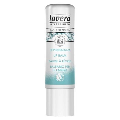 ���-������� ��� ��� basic lavera (Lavera)