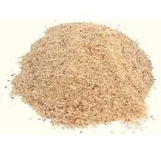Натуральный шампунь трифолиатус, мыльные орехи (Мыльные орехи)