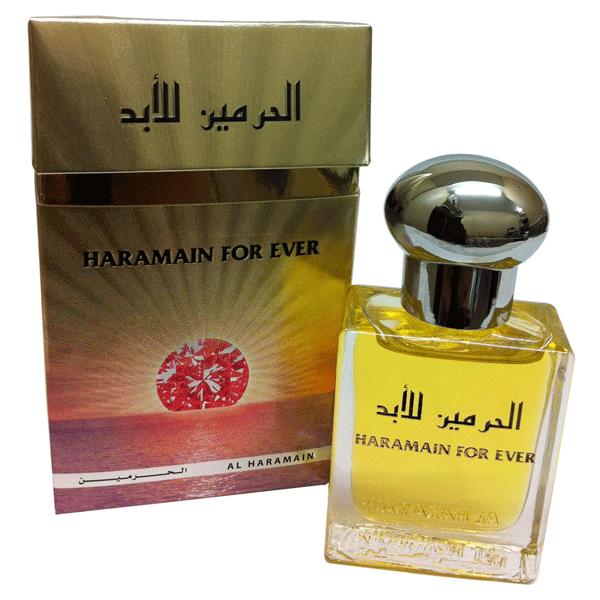 Арабские духи хабаровск купить где купить духи лютанс в париже