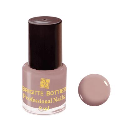 ��� ��� ������ (������� 34, ������-�����) professional nails brigitte bottier (Brigitte Bottier)