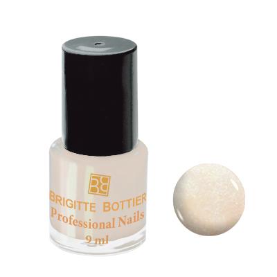 Лак для ногтей (оттенок 68, жемчужный перламутр) professional nails brigitte bottier