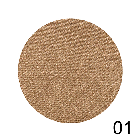 ���� ��� ��� (�������� ����) eye-shadow (��� 01) limoni (Limoni)