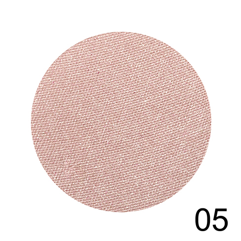 ���� ��� ��� (�������� ����) eye-shadow (��� 05) limoni (Limoni)