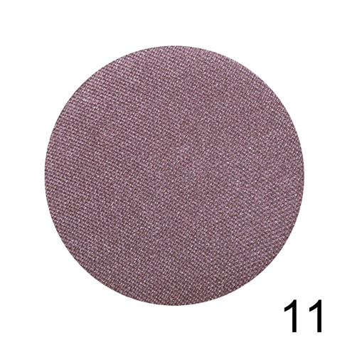 ���� ��� ��� (�������� ����) eye-shadow (��� 11) limoni (Limoni)