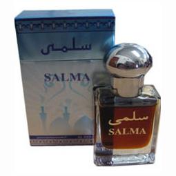 �������� ���� salma (c�����) (Al Haramain Perfumes LLC)