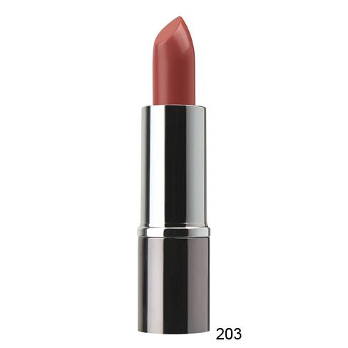 ������ ������ ����������� lipstick (��� 203) limoni (Limoni)