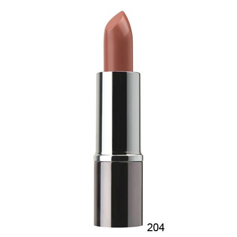 ������ ������ ����������� lipstick (��� 204) limoni (Limoni)