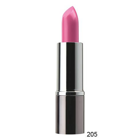 ������ ������ ����������� lipstick (��� 205) limoni (Limoni)