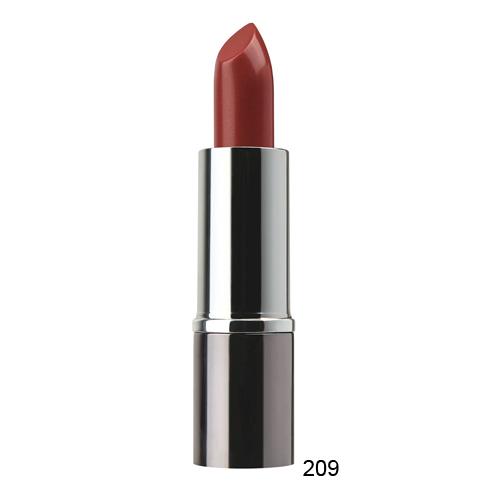 ������ ������ ����������� lipstick (��� 209) limoni (Limoni)