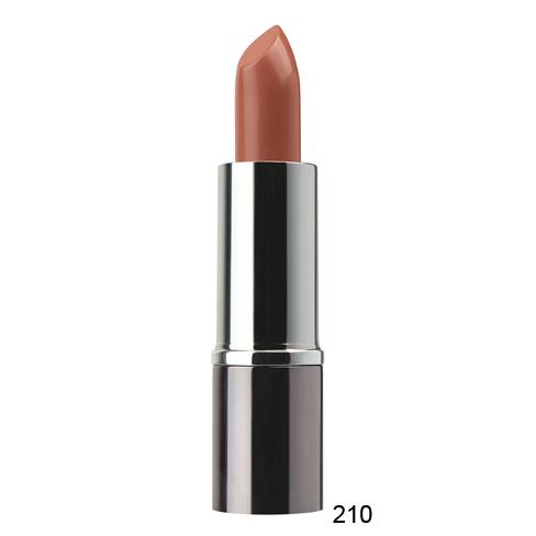 ������ ������ ����������� lipstick (��� 210) limoni (Limoni)