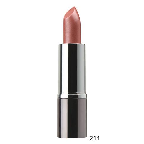 ������ ������ ����������� lipstick (��� 211) limoni (Limoni)