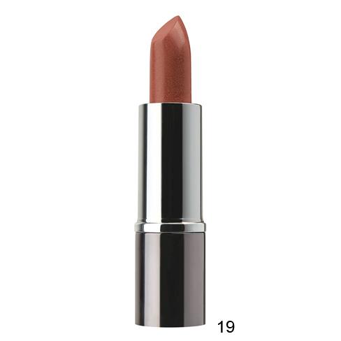 ������ ������ ����������� lipstick (��� 19) limoni (Limoni)