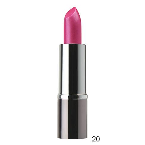 ������ ������ ����������� lipstick (��� 20) limoni (Limoni)