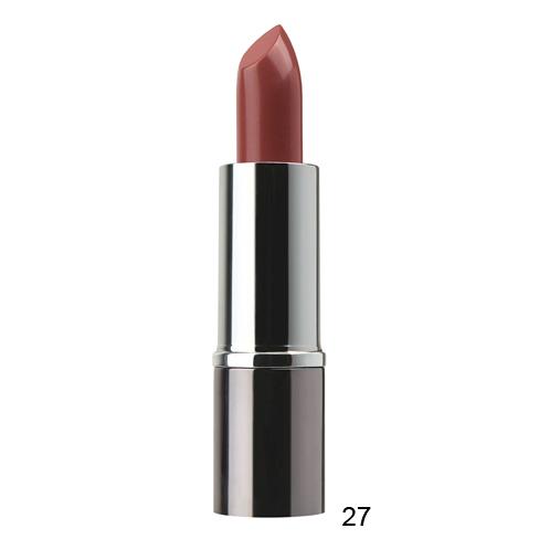 ������ ������ ����������� lipstick (��� 27) limoni (Limoni)
