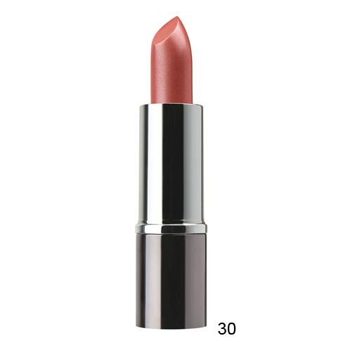 Губная помада увлажняющая lipstick (тон 30) limoni от DeoShop.ru
