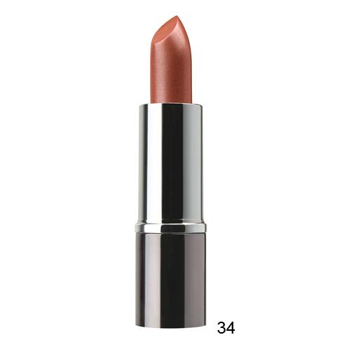 ������ ������ ����������� lipstick (��� 34) limoni (Limoni)